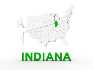 indiana mt insurance