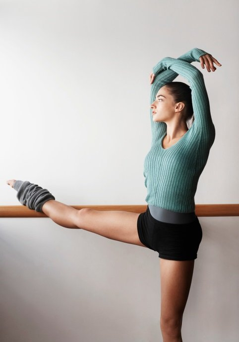 Xtend Barre What You Need To Know Nacams