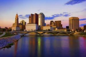Ohio liability insurance