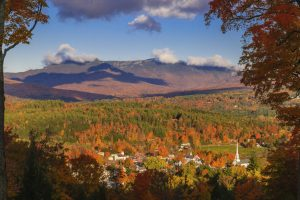 vermont professional liability insurance