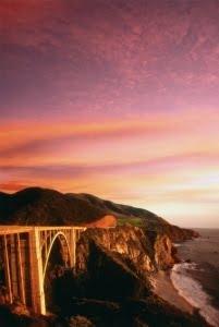 California esthetician insurance