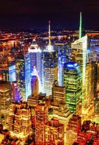 New York esthetician insurance