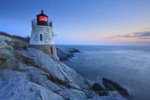 rhode island professional liability insurance