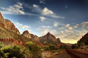 Utah esthetician insurance