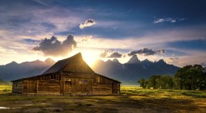 wyoming professional liability insurance