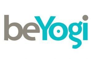 beyogi logo