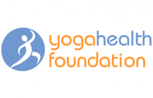 yoga health foundation