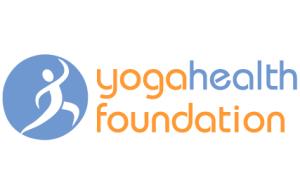 yoga health foundation