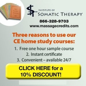 somatic therapy discount