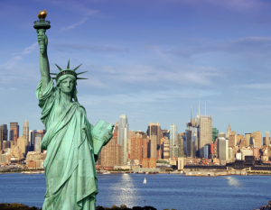 New York liability insurance