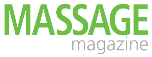 massage magazine - massage insurance