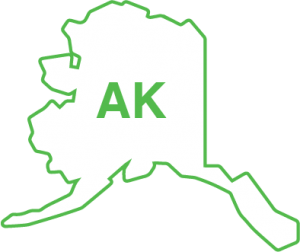 Alaska State Requirements