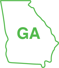 Georgia State Requirements