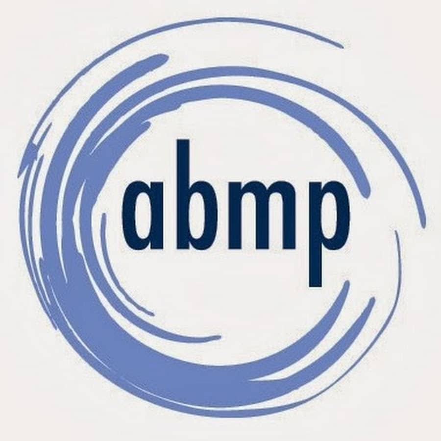 abmp insurance