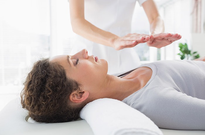 reiki insurance for reiki practitioners