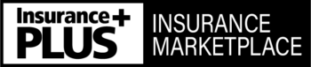 Insurance marketplace logo