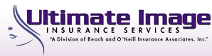 ultimate image insurance