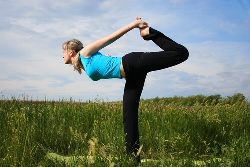 Yoga insurance will keep your business in balance in the event of an unexpected lawsuit.